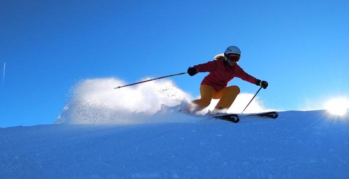 Wintersporttag1